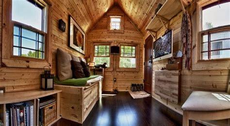 small house  wheels adorable home