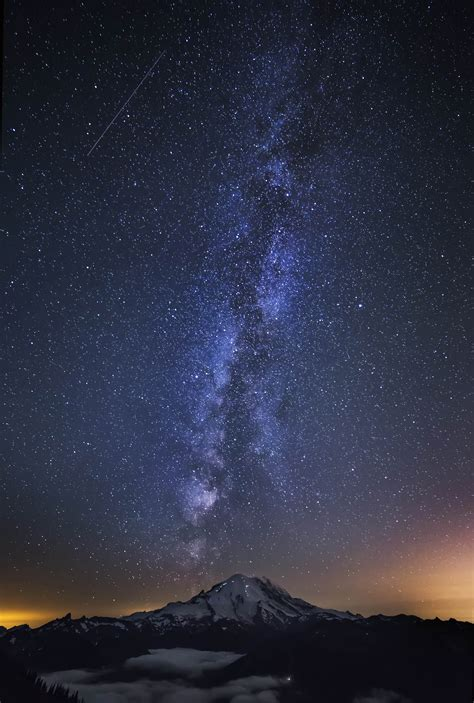 astrophotography   dslr andy porter images
