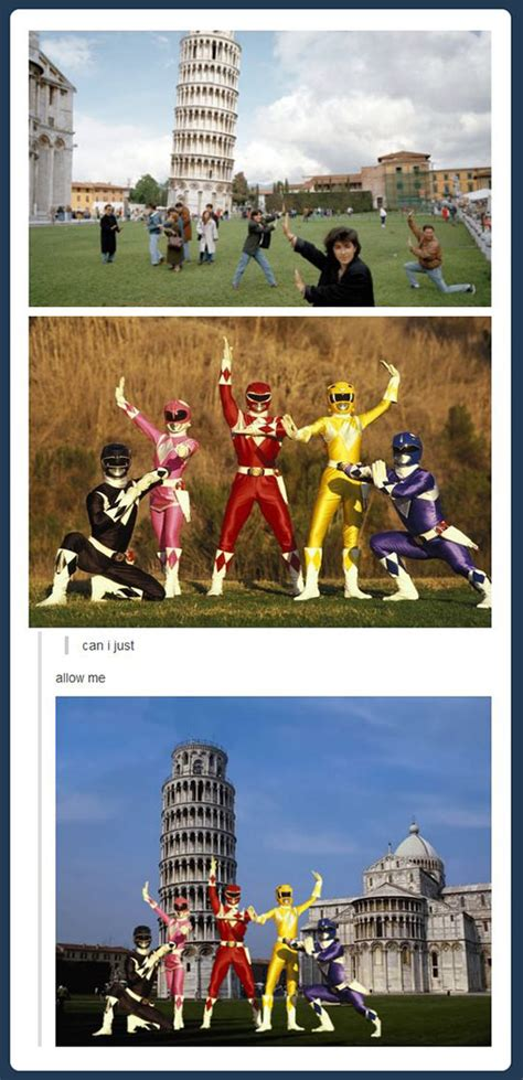 super awesome pic dump   day  funny pics