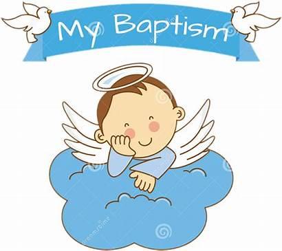 Bautizo Angel Angelitos Baptism Communion Clipart Pikpng