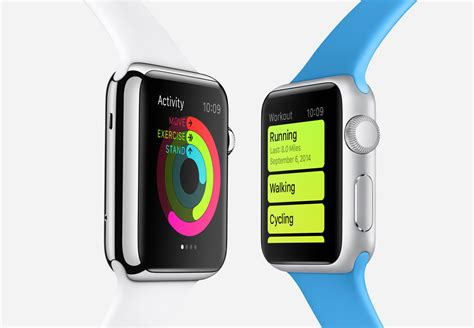How To Make The Apple Watch A More Accurate Fitness. First Time Earrings. Aquamarine Sapphire. 10k Gold Pendant. Halo Diamond Pendant. S Steel Rings. Symbol Wedding Rings. Thin Silver Bangle Bracelets. Pear Shaped Diamond Pendant