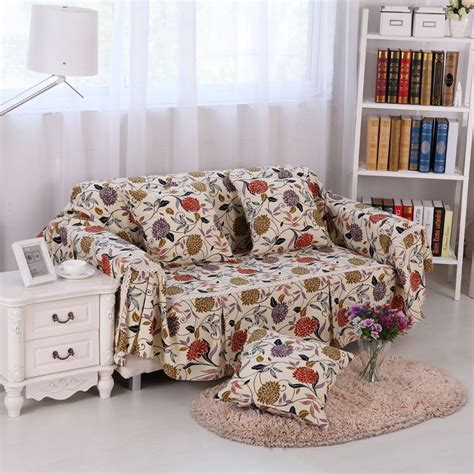 best fabric for sofa cover non slip sofa covers sofa cover inspirational furniture