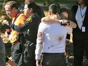 San Bernardino Survivors Denied Workers' Comp   Breitbart