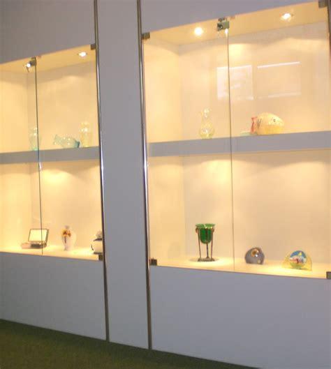 negozi mobili ancona produzione arredamenti per negozi compra in fabbrica