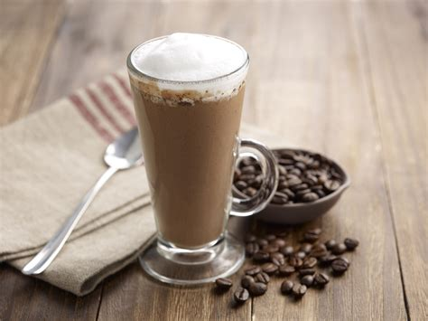 Nestle Starbucks Alliance Could Turn Every Coffee Into A Arabica Coffee Low Acid Tree Care Jura Machine No Milk Machines Newcastle Powder Definition Turns Off Leaves