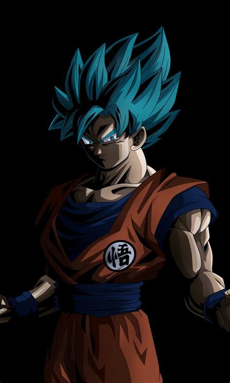 Goku Black Wallpaper Iphone by Goku Black 4k 8k Wallpapers Hd Wallpapers Id 24576
