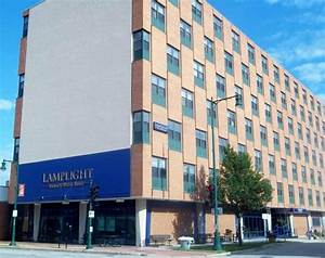 lamplight inn of west allis by priority life care in With the lamp light inn