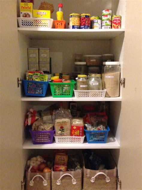 Kitchen Cupboards Organization by Organised Kitchen Cupboard Organiser Kitchen Declutter