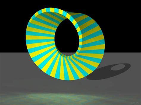 revitcitycom   build  mobius strip  revit