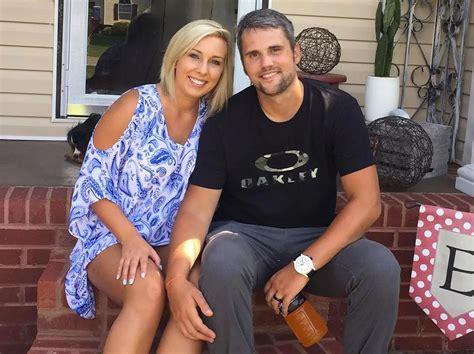 Teen Mom Og Stars Ryan And Mackenzie Edwards Are Leaving