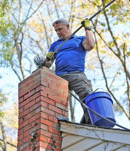 local chimney cleaning  inspection las vegas nv
