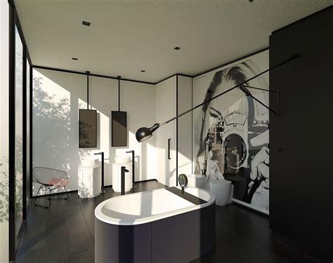 montreal interior designer