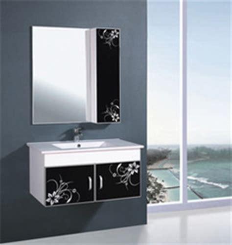 Germa Wash Basin Mirror Cabinets Germa Wash Basin Mirror