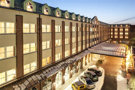 hotels in berlin tegel airport 3 sterne hotel dorint airport hotel berlin tegel in