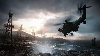 Battlefield Wallpapers Desktop 1080p Backgrounds Wallpapersafari Computer
