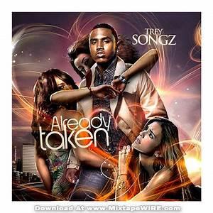 trey songz taken download