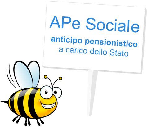 si鑒e social ape sociale firmato il decreto ma ancora non si decolla patronato acli