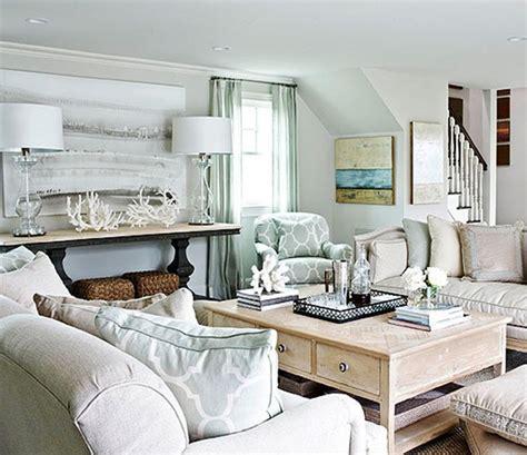 coolest beach style living room design ideas interior