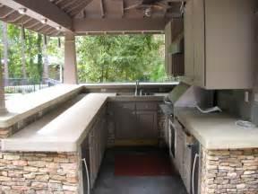outdoor kitchen countertops ideas outdoor how to outdoor kitchen countertop material kitchen countertops design outdoor
