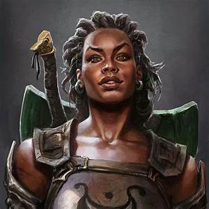 67 best images about African Warrior Concepts on Pinterest ...