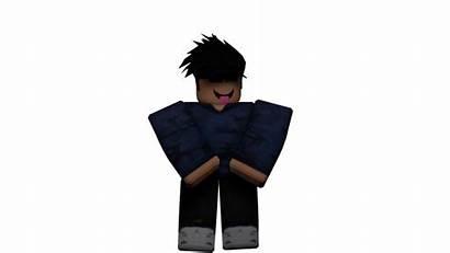 Roblox Gfx Transparent Character Jason Money Johnson