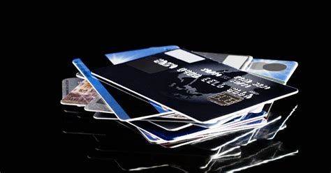Fraud security · add authorized users · pick your payment date Best credit cards for bad credit, how they work and how to compare bad credit cards - Mirror Online