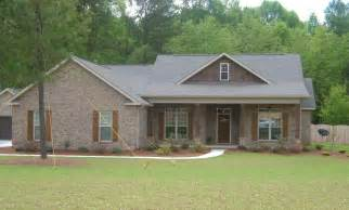 craftsman style ranch home plans american craftsman style house craftsman style ranch house plans affordable craftsman house