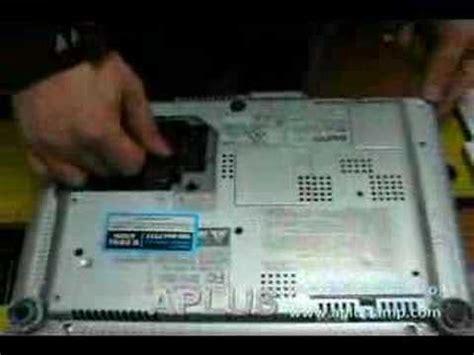 fooling lcd projector hack install any lightbulb diy