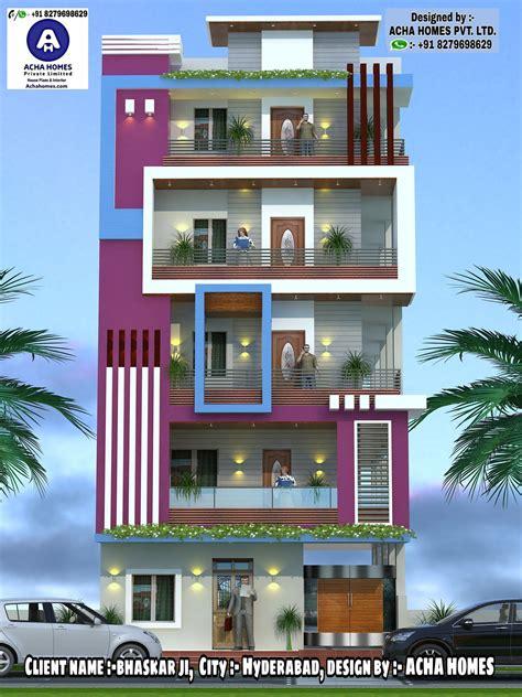 pin modern house designs image ideas