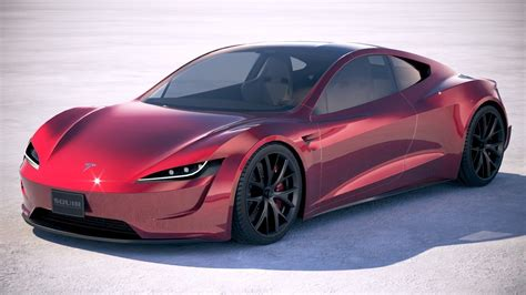 Get New Tesla Car 2020 Pics