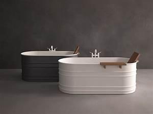25 Best Ideas About Freestanding Bathtub On Pinterest