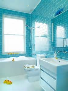 blue tiles bathroom ideas 41 aqua blue bathroom tile ideas and pictures