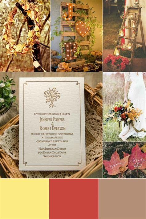 Blog Page 17 Elegant Wedding