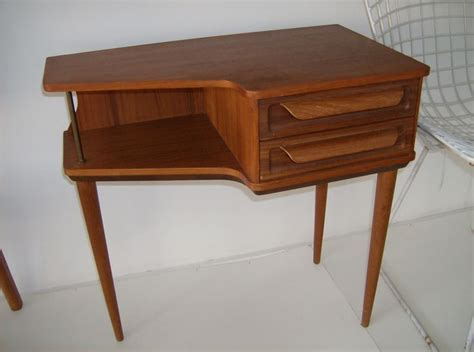 17 Best Images About Telephone Tables, Etc. On Pinterest