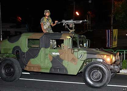 cheap military auto insurance  quote car insurance