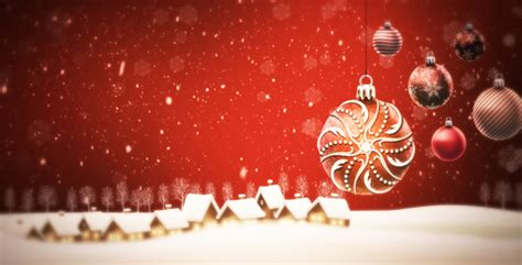 after effects template christmas greetings 2017 christmas background 2017 by handroxg videohive