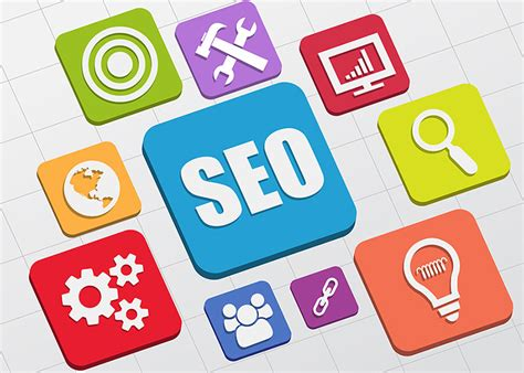 website optimization tools and services in san francisco - Website Optimization Services