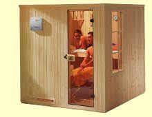 Sauna Selber Bauen : sauna selber bauen selbstbau tips ~ Watch28wear.com Haus und Dekorationen