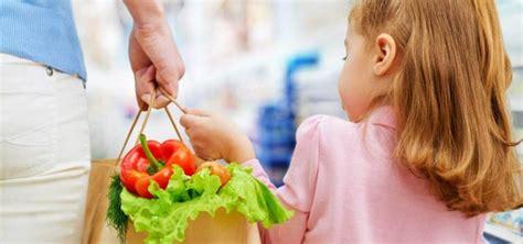 Veģetāriešu bērni kļūst par narkomāniem, pierādījuši ...