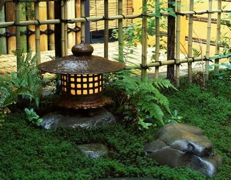 best 25 small japanese garden ideas on