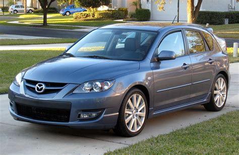 2007 Mazdaspeed 3.jpg
