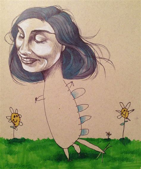 collaborating    year  busy mockingbird