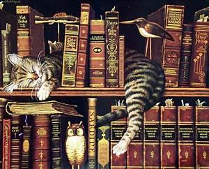 Philosophy Of Science Portal  Cushy Fall Job   Bookstore