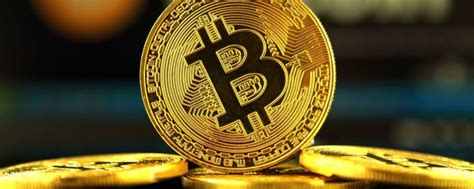 Convert currency 1 real to btc. Can You Buy Real Estate With Bitcoin - Arlington VA's #1 ...