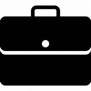 Bag clipart briefcase - Pencil and in color bag clipart ...