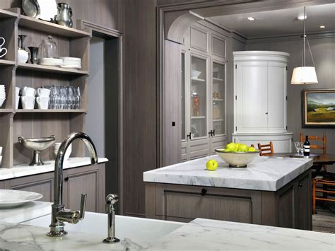 grey kitchen cabinet ideas grey kitchen cabinets awesome 7 design ideas 4068