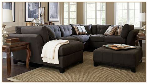 rooms to go sofas and sectionals sectional sofas rooms to go