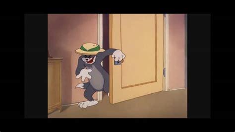 Tom And Jerry Memes - tom jerry meme cena original youtube