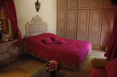 chambre essaouira le riad les 1001 fleurs maison d 39 hôtes à essaouira