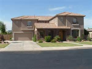 five bedroom houses 5 bedroom houses for sale in allen ranch gilbert az gilbert az 5 bedroom houses for sale in